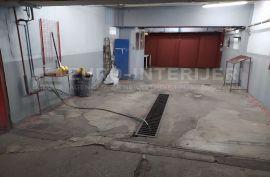 Garaže u Zagrebu, prodajemo 4 garaže u jednoj cjelini 52 m2 u Španskom, Zagreb, Garage