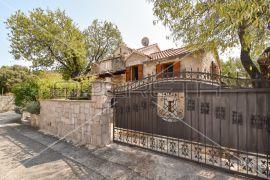 Prodaja, kuća, Dračevica, Samostojeća, 103m2, Nerežišća, Famiglia