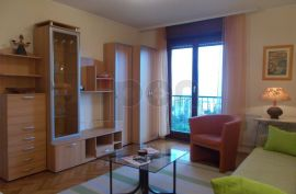 Rijeka, Krnjevo, uredan jednosobni stan za najam, za jednu ili dvije osobe, prednost studentima!, Rijeka, Apartamento