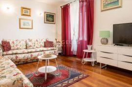 Split, Bačvice - najam komfornog jednosobnog stana, 75 m2, Split, Stan