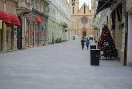 Poslovni prostor, najam, Strosmajerova, Sarajevo, 55m2, Sarajevo Stari Grad, Stan
