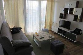 Rijeka, D. Vežica  2s + db, Rijeka, Wohnung
