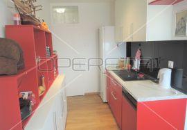 Prodaja, stan, Zapadni kolodvor, 2s, 50m2, Zagreb, Appartement