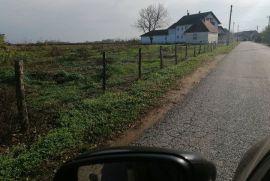 Plac na prodaju-Sabac, Šabac, Zemljište