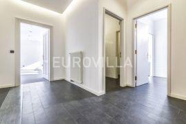 Zrinjevac, atraktivan poslovni prostor na 3. katu s liftom i parkirnim mjestom, Zagreb, Propriété commerciale