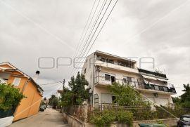Prodaja, kuća, Brodarica, Dvojni objekt, 290m2, Zadar, Kuća