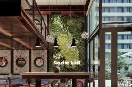 Izdajem poslovni prostor 150m2-Bar, Bar, Poslovni prostor