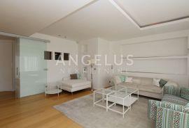 Zagreb, Pantovčak, stan za najam, 4-sobni, 200m2, Gornji Grad - Medveščak, Appartment