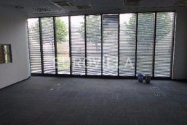 Heinzelova, poslovni prostor za zakup 135 m2, Zagreb, Poslovni prostor