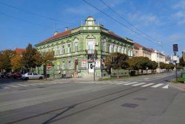 Stan Osijek, Osijek, Stan