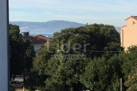 Novi Vinodolski, stan 62 m2, balkon, Novi Vinodolski, Kuća