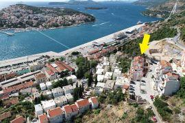 Prodaja, stan, Gruž, 3s, 93m2, Dubrovnik, Stan