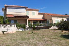 House for sale in Medulin Croatia, Medulin, Kuća