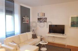 Rijeka, Belveder, moderno uređen stan, blizina centra!, Rijeka, Stan