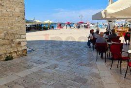 Istra, Fažana, * Investicijska nekretnina * Tradicionalna kamena kuća 50m od mora i šetnice, Fažana, Kuća