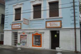 Prodaje se kuća u CENTRU NEGOTINA, Negotin, Kuća