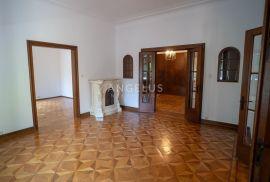 Zagreb, Tuškanac-predivni stan za najam, 221 m2, Gornji Grad - Medveščak, Appartment