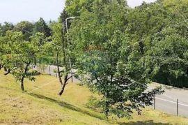 Stare Gajnice, Gajnice, 640,00 m2, 68.000,00 EUR, Zagreb, Zemljište