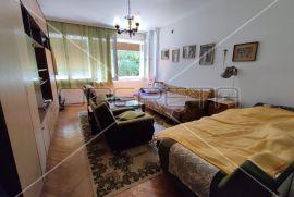 Prodaja, stan, Trnje, 2s, 67m2, Zagreb, Stan