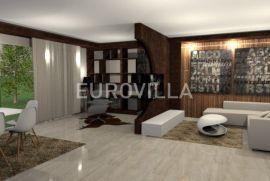 Bijenik, Prevoj, funkcionalan trosoban stan NKP 181,24 m2, Zagreb, Stan