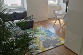 Rijeka, centar, novo uređen stan 1s + db, Rijeka, Stan