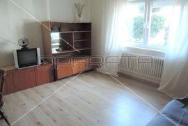 Prodaja, stan, Rudeš, 3s, 71m2, Zagreb, Stan