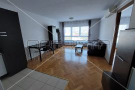 Prodaja, stan, Trnje, 2s, 47m2, Zagreb, Stan