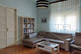 Prodaja, kuća, Šalata, Poluugrađena, 325m2, Zagreb, Haus