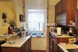 Rijeka, Brajda, 139m2, 4-sobni stan+sobica, lođa, Rijeka, Stan