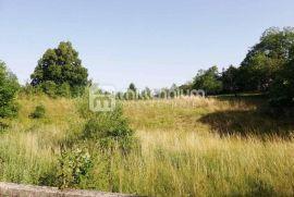Viškovo, građevinsko zemljište, 1.555m2 u blizini centra, Viškovo, Zemljište