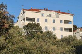 Ćunski, Mali Lošinj - 2S+DB, 103 m2, Mali Lošinj, Appartement