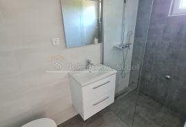RIJEKA,KOZALA,2S+DB,55.01M2, Rijeka, Appartement