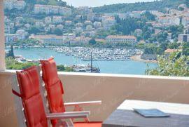 Odličan, atraktivan stan cca 71 m2 s panoramskim pogledom na more - Dubrovnik, Dubrovnik, Stan