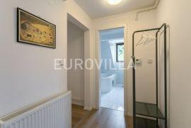 Mlinovi, prekrasan četverosobni stan sa galerijom 131,24m2, Zagreb, Kвартира