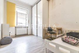 Centar Petrinjska ul. trosoban stan 65 m2, Zagreb, Appartamento