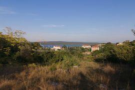 Nerezine, Otok Lošinj - Građevinsko, 1280 m2, Mali Lošinj, Terrain
