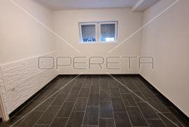 Prodaja, stan, Trešnjevka, 3s, 61m2, Zagreb, Stan