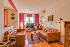 Prodaja, stan, Trešnjevka, 2s, 50m2, Zagreb, Appartamento