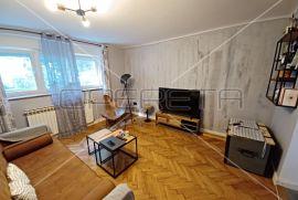 Prodaja, stan, Jelenovac, 2s, 45m2, Zagreb, Stan