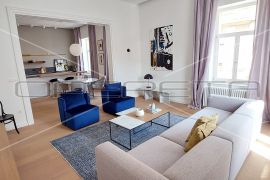 Prodaja, stan, Centar, 4s, 149m2, Zagreb, Stan