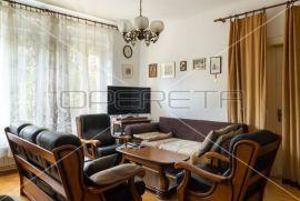 Prodaja, stan, Britanac, 4,5s, 117m2, Zagreb, Stan
