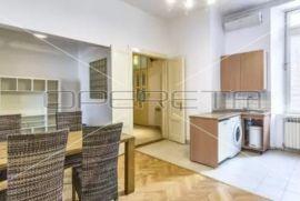 Prodaja, stan, Centar, 3s, 83m2, Zagreb, Stan