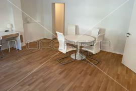 Prodaja, stan, Trešnjevka, 3s, 86m2, Zagreb, Stan
