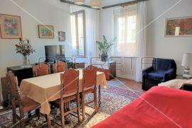 Prodaja, stan, Centar, 2s, 53m2, Zagreb, Stan