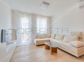 Najam, stan, Špansko, 2s, 60m2, Zagreb, Stan