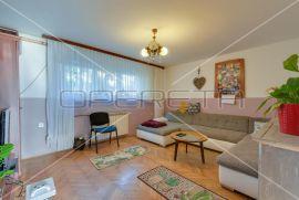 Prodaja, kuća, Gajnice, Poluugrađena, 120m2, Zagreb, Kuća