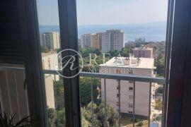 Gornja Vežica, stan za najam, kompletno prazan, slobodan od 1.11.2021., Rijeka, Διαμέρισμα