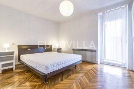 Zagreb, Centar,  Maksimir dvosoban stan 54m2 za najam, Zagreb, Διαμέρισμα