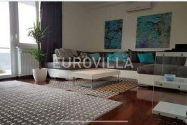 Savska, prekrasan dvosoban stan 67 m2, Zagreb, Apartamento