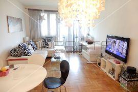 Prodaja, stan, Jarun, 3s, 83m2, Zagreb, Wohnung